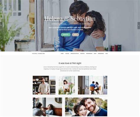themeforest qaween premium wedding wordpress themes wpexplorer