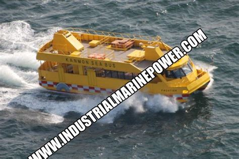 speed boats for sale in bangladesh for sale passenger boat catamaran type