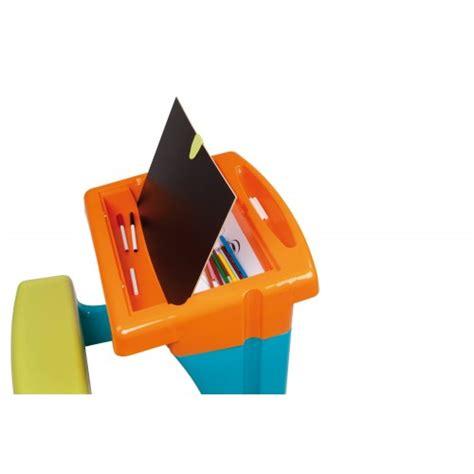 banco scuola banco scuola smoby giochi e giocattoli