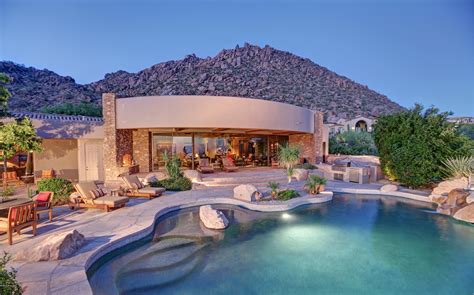 home design 85032 home watch services in arizona home watch of arizona