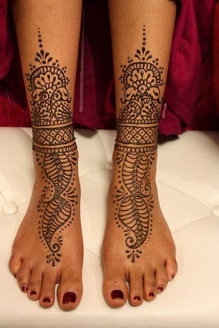 henna tattoos memphis alisha s mehndi hennas and mehndi