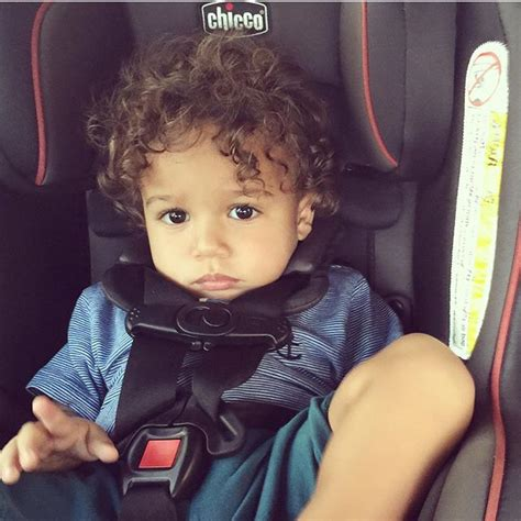 mixed breed toddler boys with curly hair hairstyles mixed boys mixed babies pinterest babies baby