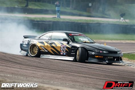 Drifting Cars by Driftworks What Is Drifting