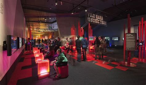 game design master touring exhibitions game masters acmi