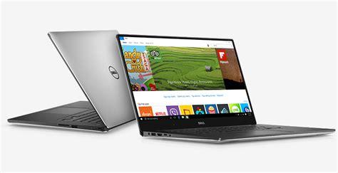 Vgen Micro Sd 64 Gb Hyper 4k Uhd Microsd V 64gb Adaptor buy dell xps 15 9550 signature edition laptop microsoft