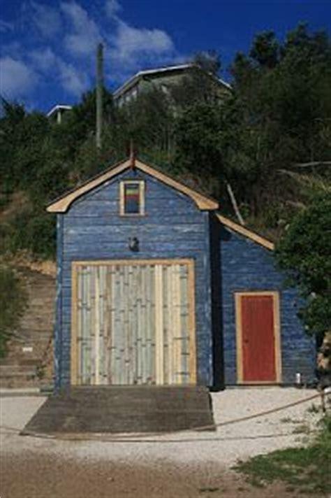 the boat shed waiheke boatshed at little oneroa beach waiheke island nz new