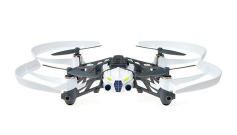 los  mejores mini drones  camara del momento xeducedcom