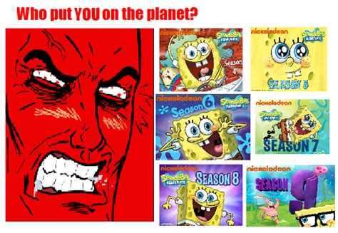 Who Put You On The Planet Meme - image 793687 who put you on the planet know your meme