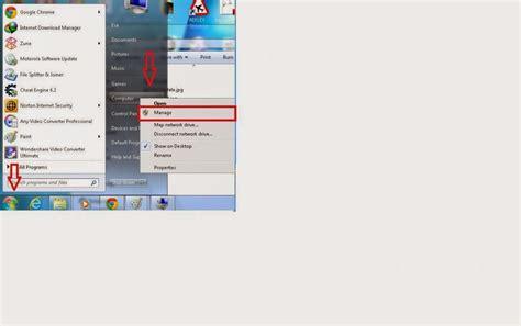 tutorial flash kdz tutorial update firmware melalui flashing file kdz