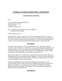 cover letter german visa application