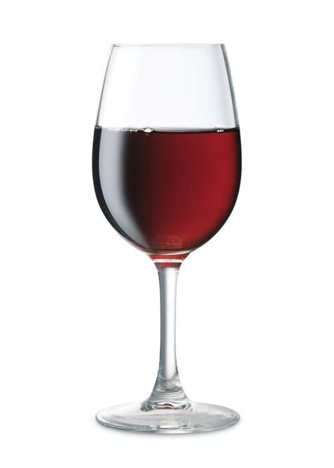 bicchieri vino rosso al pan pan y al vino vino gallina blanca