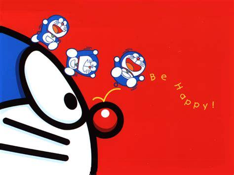 wallpaper komik doraemon doraemon lope quot wallpaper doraemon