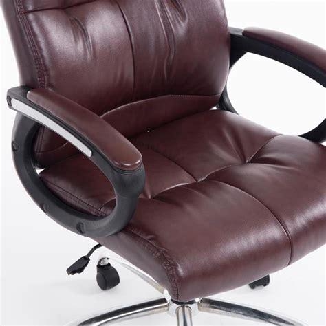 sillon de oficina sill 243 n de oficina arabiga muy resistente en piel color