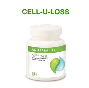 Promo Herbalife 3 Vanila 1 Cell U Loss 1 Aloevera 1 lose or gain weight herbalife products list
