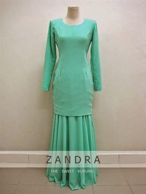 Baju Tunang Hijau Turquoise baju pengantin warna hijau turquoise baju pengantin warna hijau mint 16 contoh model baju