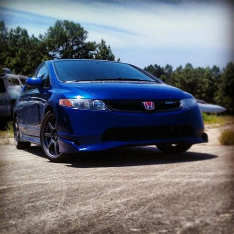 honda civic mugen si for sale 2008 honda civic mugen si for sale tennessee