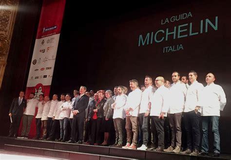 italia la guida 9782067223561 i migliori ristoranti d italia per la guida michelin 2017 italiasquisita net