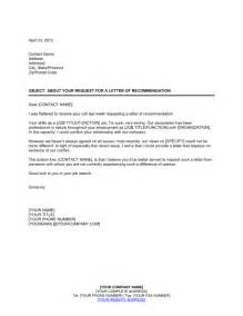 Tags sample reference letter for employment sample reference letter