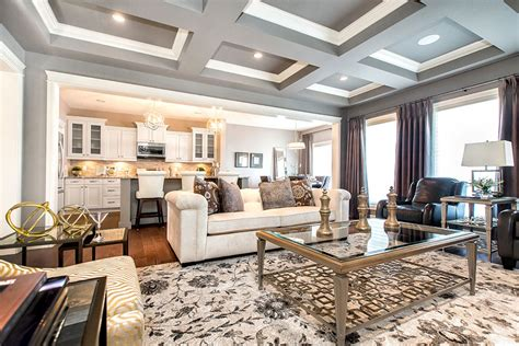 pacesetter homes home review