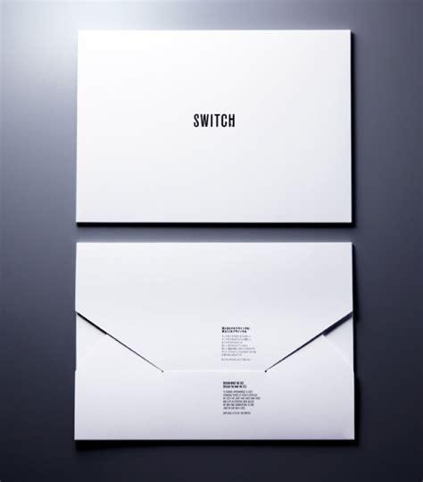 design inspiration envelope 76 best envelope design images on pinterest