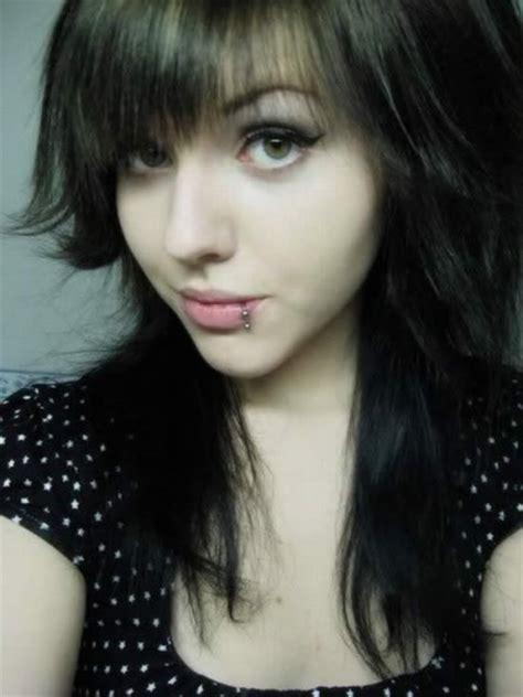 imagenes lindas emos imagenes de chicas emo bonitas imagui