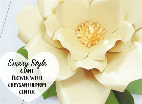giant paper flowers pattern giant paper flowers diy flower patterns tutorials paper