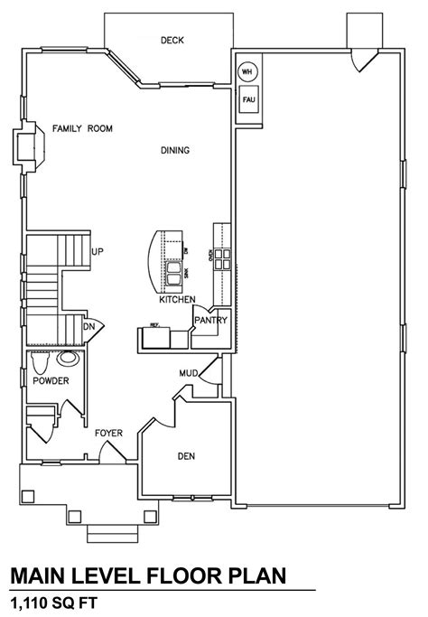 fau floor plan what is wh in floor plan fau floor plan images 100 what is
