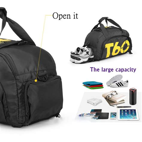 Tas Pouch Vape Aksesoris Dan Spare Part Organizer 155 X 6 X 4 Cm tas ransel dan duffel bag jakartanotebook