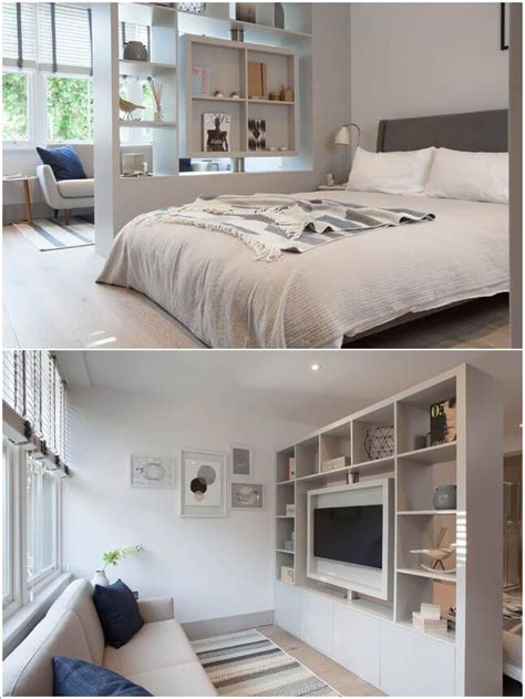 Beds For Studio Apartment Ideas 25 Best Ideas About Studio Apartment Layout On Pinterest Studio Apartment Living Small