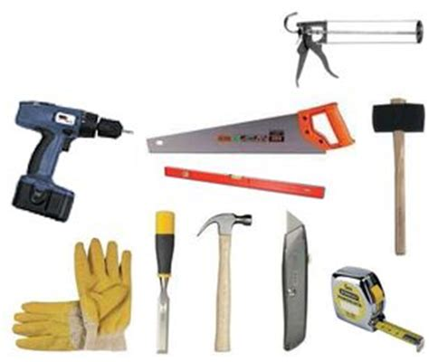 tools for building a log cabin tools equipment you ll need to build your log cabin