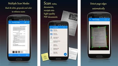 best fast app for android 15 best pdf reader apps for android android authority