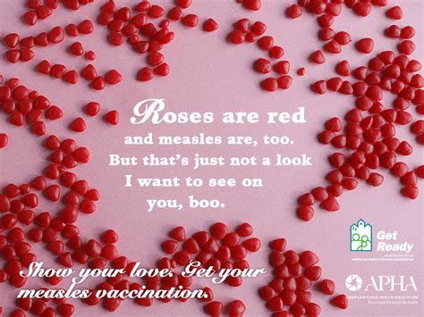 Come With Me Valentines Day Single Gal Soire Drinks by Check Out These Great Preparedness Graphics From Apha S