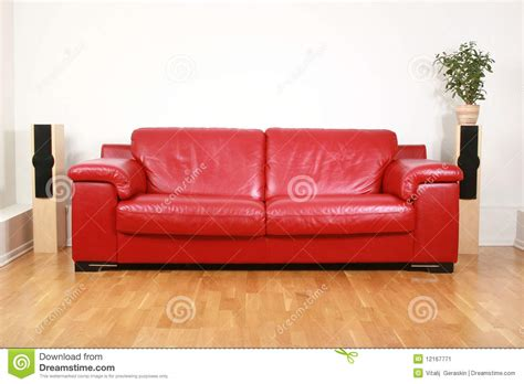 red leather sleeper sofa free red leather sofa bed uk 4363