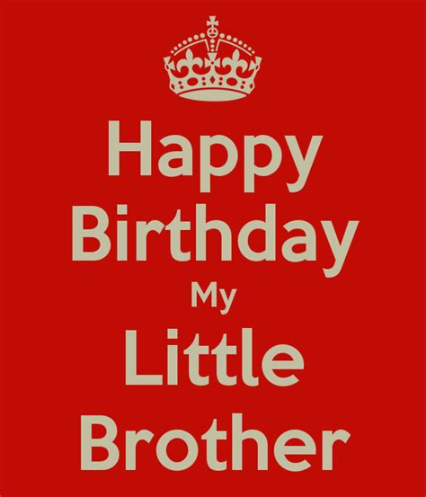 images of happy birthday to my brother happy birthday brother quotes quotesgram