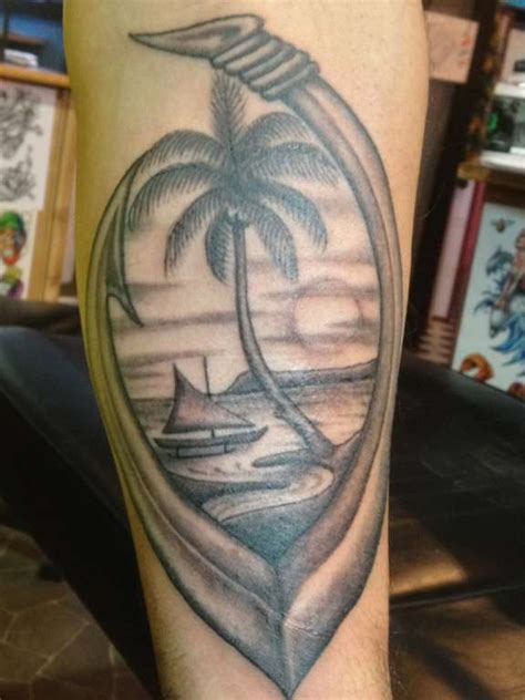 latest guam tattoos find guam tattoos