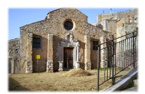 sclafani bagni sclafani bagni sicilia tradizione storia e turismo