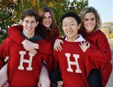How Much Does A Mba Cost At Harvard by Harvard Mba Essay How Much Does It Cost Writersgroup836