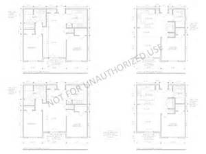 12 Unit Apartment Building Plans by 12 Unit Apartment Building Plans Submited Images Pic2fly