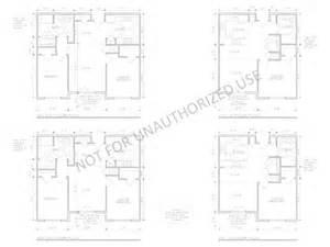 12 unit apartment building plans 12 unit apartment building plans home design