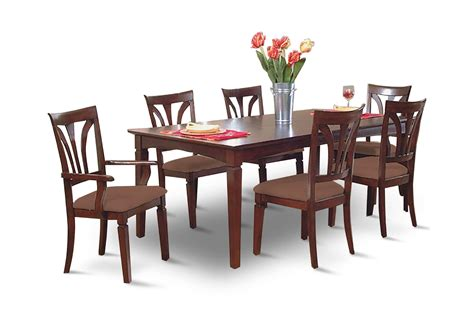 Outdoor Dining Room Sets Dining Sets Kitchen Room On Patio Dining Sets Youll Lov Chrisrickettsmusic D0709e673bfc