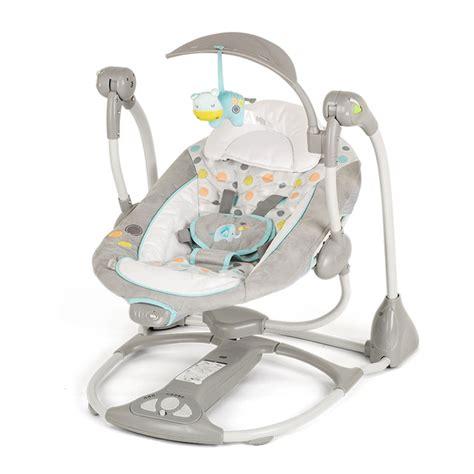 tikes swing cradle high chair moonlight baby sleeper baby swing electric cradle rocking