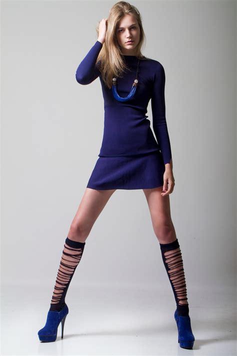 Modele Mannequin