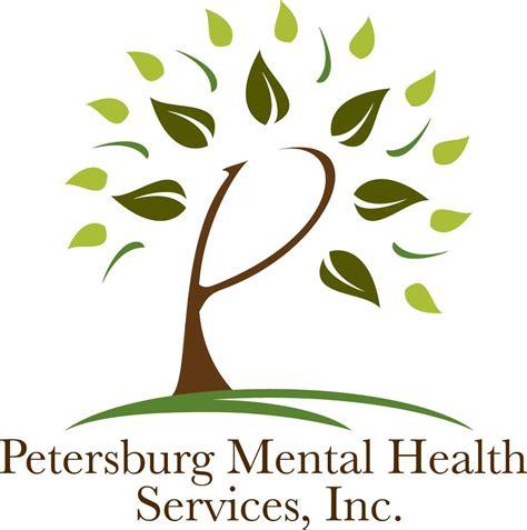 mental health service petersburg mental health services inc treatment center costs