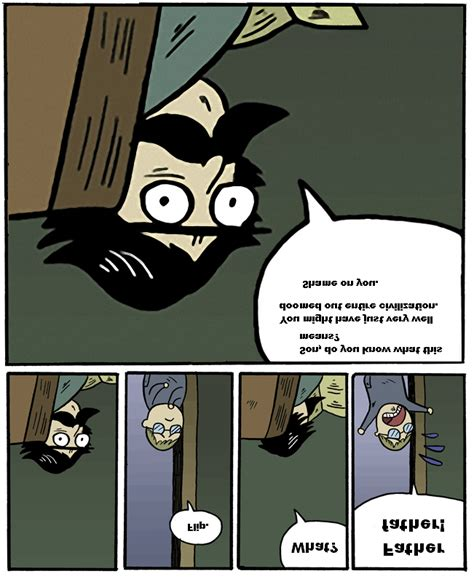 Dad Comic Meme - scary dad meme image search results