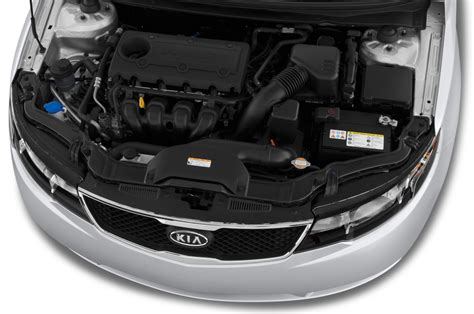 service manual removing 2012 kia forte engine service manual 2012 kia forte starter removal