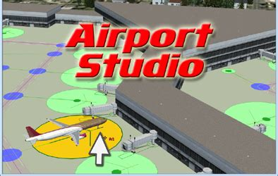 airport design editor object library flight1 com flight simulator add ons for fsx and prepar3d