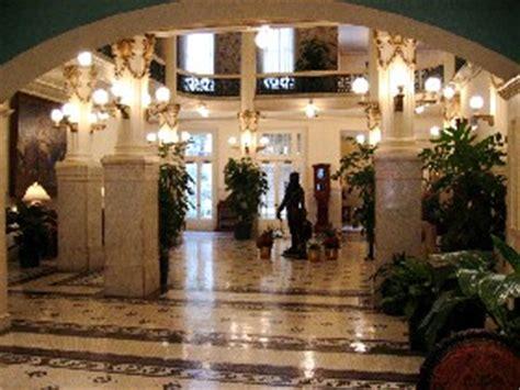 menger hotel haunted rooms the menger hotel in san antonio