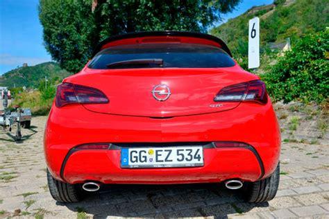 Opel Astra J Aufkleber by J Astra Gtc Opc Premi 232 Res Photos