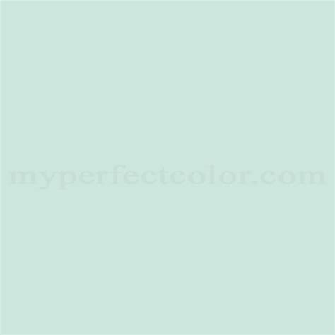 Sears Aqua Mist Lt Paint Color Match Myperfectcolor