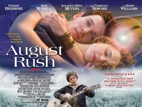 film rush adalah mumuzilla